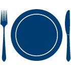 restaurant-expert-comptable