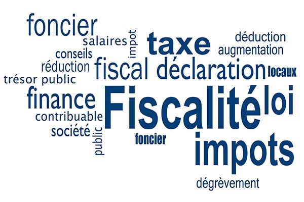 impots-fiscalite-bilan