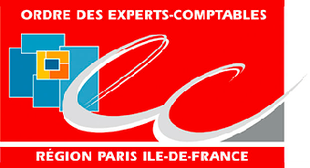 ordre-expert-comptable